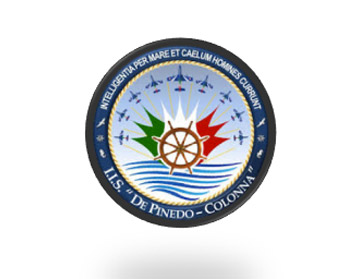 careers-logo (1)