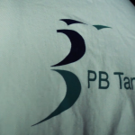 PB Tankers delistata da OFAC