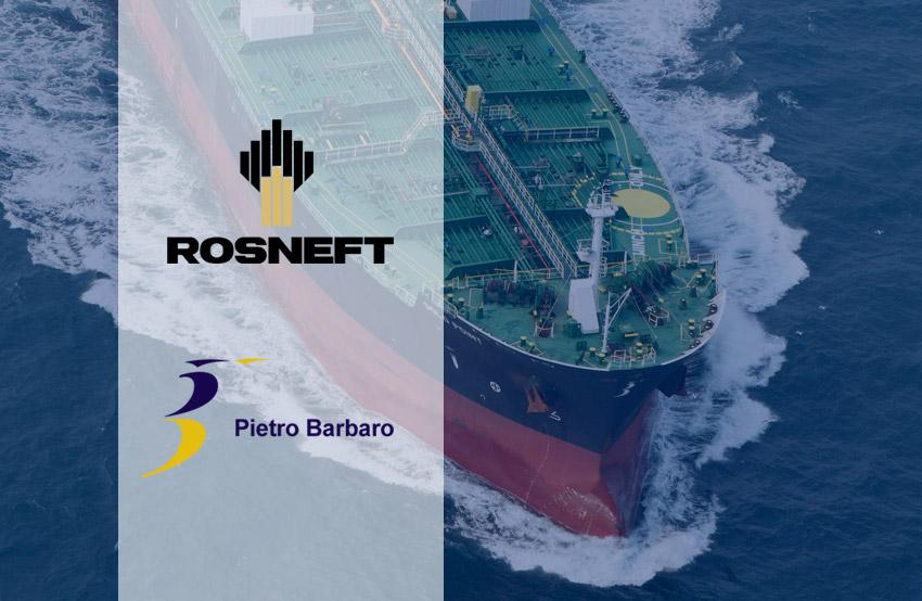 Pb_tankers_Rosneft