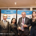SAFETY4SEA 2017 - PB Tankers partner RINA Academy Phil among winners